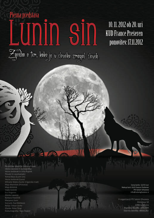 Lunin sin